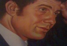 عندليب ليبيا الفنان القدير سلام قدري