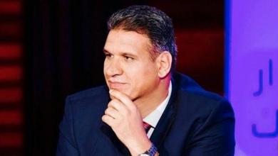 "Photo of قزيط: ""خطوة كبيرة نحو الحل"""