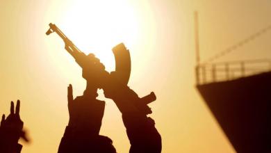 صورة أزمة ليبيا عصية على الجهود الدولية