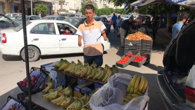الشاب أحمد ناصر