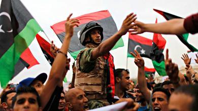 في ذكرى التحرير السابعة: ليبيا وإن طال النضال