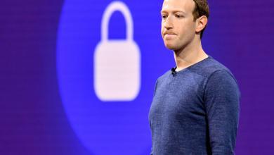 Photo of منصب مؤسّس فيسبوك مُهدد.. نهاية السيطرة؟