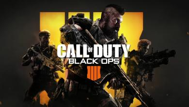 Photo of مراجعة Call of Duty : Black Ops 4