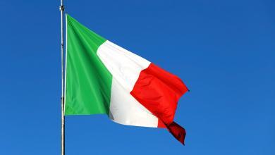 Photo of ليبيا وإيطاليا توقعان اتفاقية لتطوير التعاون الاقتصادي
