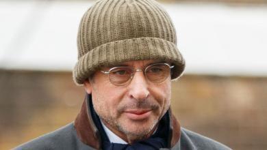 """Photo of تهرب""""جوهري"""" من تحقيقات التمويل الليبي لـساركوزي"""