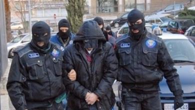 Photo of إيطاليا تطرد سجيناً تونسياً يُهدد أمن البلاد