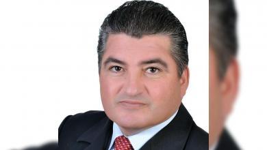 """Photo of المحيشي: """"باليرمو"""" فرصة لتوحيد المؤسسات الليبية"""
