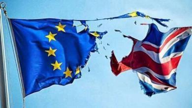 Photo of الاتحاد الأوروبي يصادق على انسحاب بريطانيا
