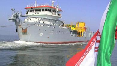 Photo of إيران: سنتصدى لأي تهديد تتعرض له ناقلاتنا النفطية
