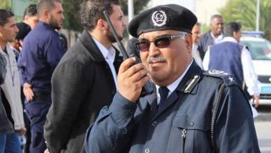 Photo of مديرية أمن طرابلس تنفي وفاة السموعي