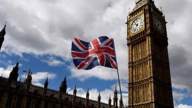 صورة بريطانيا تؤكد دعمها الكامل للملتقى الجامع