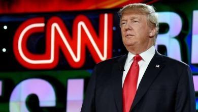 "Photo of ""قناة ترامب"" الأميركية.. في مواجهة صداع (CNN)"