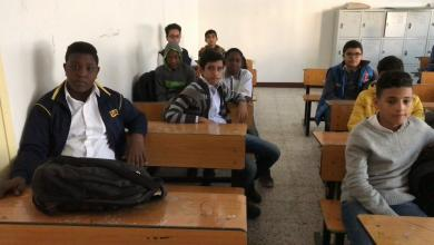 "Photo of ""تعليم الوفاق"" تنفي تعطيل الدراسة بالمنطقة الغربية"