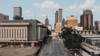 Photo of 5 مدن أميركية تدفع لك مقابل الانتقال إليها