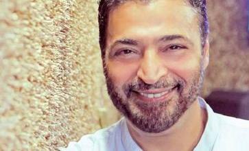 صورة في ذكرى ميلاده.. رحلة صعود حميد الشاعري من دروب ليبيا إلى العالمية