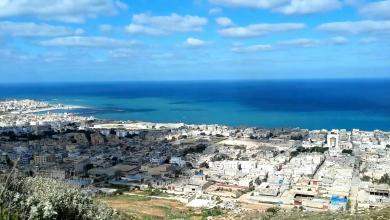 """Photo of """"مدينة الياسمين"""" تطوي صفحة الإرهاب"""