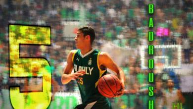 Photo of الأهلي طرابلس لكرة السلة يستقبل النجم التونسي