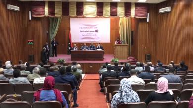 أبناء فزان في طرابلس: ليبيا لن تكون إلا واحدة وإنقاذ الجنوب ضرورة