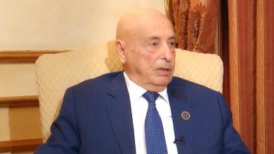 Photo of صالح: حل الأزمة يتم عبر حكومة وحدة وطنية