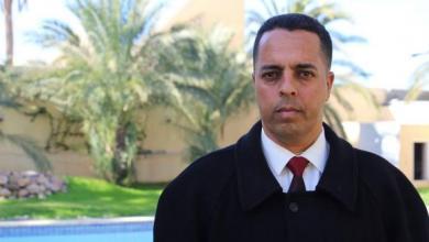 """صورة عدول السراج عن الاستقالة.. أسباب أكبر من """"بيت الوفاق"""""""