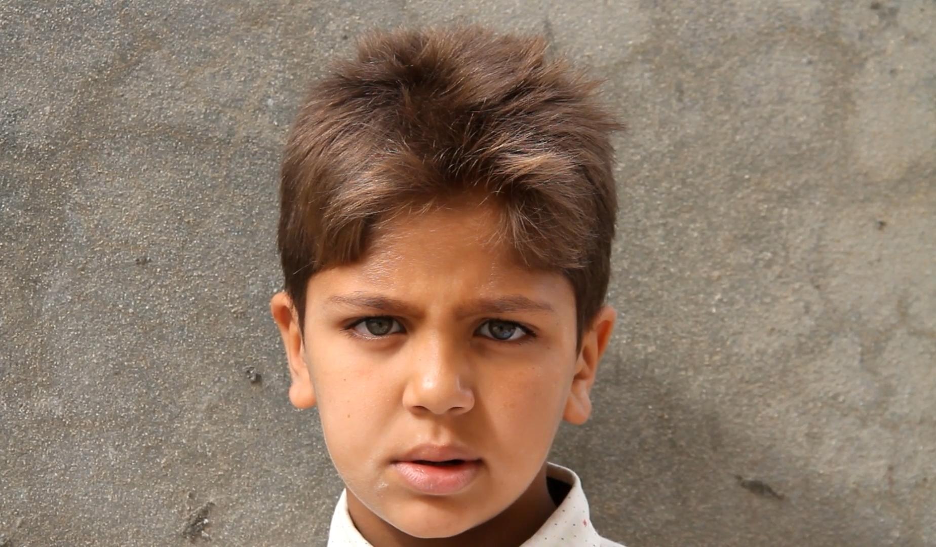 حسين علي امسيمير