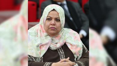 Photo of عمران :لم نتلق دعوة للمشاركة في الملتقى