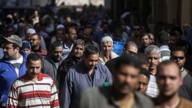 Photo of انخفاض معدل البطالة في مصر