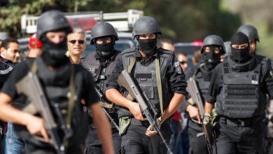Photo of الداخلية التونسية تفكك خلايا إرهابية