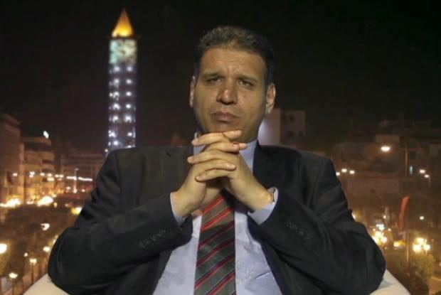 أبو القاسم قزيط