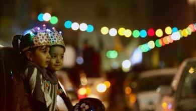 "Photo of ""عيد المولد"" على الأبواب، و""الجدل"" لم يتغير"