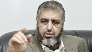 Photo of تهم إرهاب تلاحق ابنة قيادي بإخوان في مصر