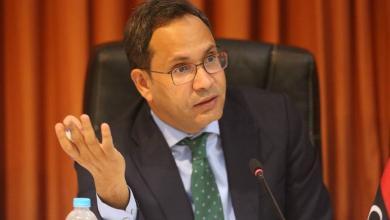 عادل جمعة - وكيل وزارة التعليم