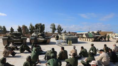 الكتيبة 298 دبابات