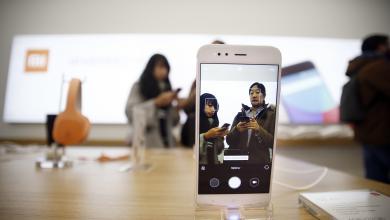 Photo of لماذا هاتفك القادم يجب أن يكون صينياً؟