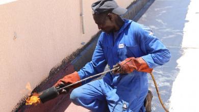 Photo of برنامج جديد لتحسين الأوضاع المعيشية في ليبيا