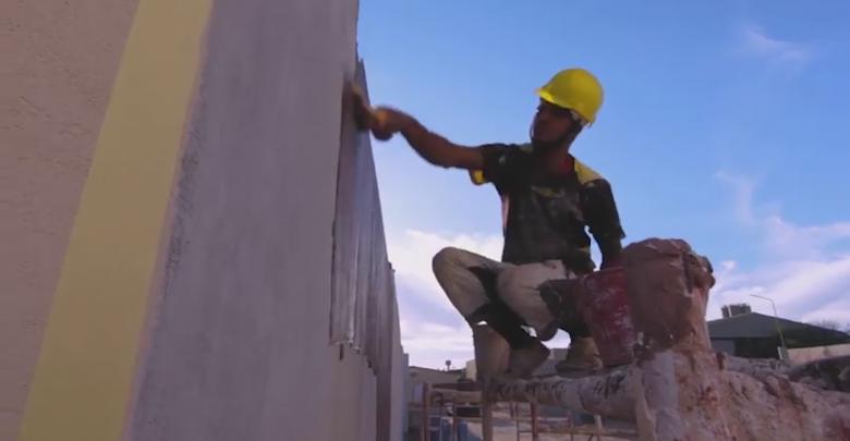 صيانة 21 مدرسة -طرابلس الكبرى