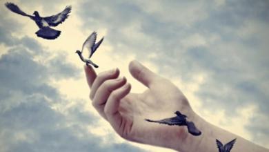 صورة اترك الماضي وراء ظهرك.. 9 خطوات للمضي قدمًا في حياتك