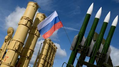 Photo of روسيا تطالب بتوسيع إطار معاهدة التخلص من الصواريخ