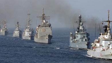 "Photo of ""الشيوخ الأميركي"" يدين احتجاز روسيا سفناً أوكرانية"