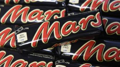 Photo of البريطانيون على وشك الحرمان من الشوكولاتة التي يحبونها