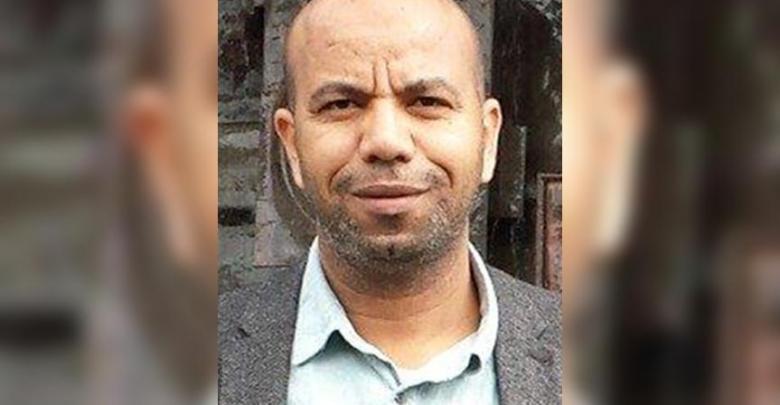 د. عبدالرحمن محمد السنوسي