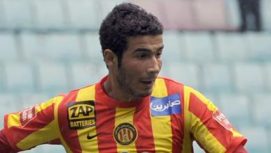 Photo of الترجي يستعيد مهاجمه قبل مباراة الأهلي