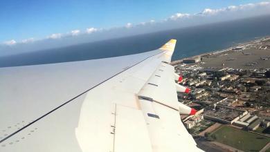 Photo of الشحومي يكشف أسباب ارتفاع أسعار تذاكر السفر