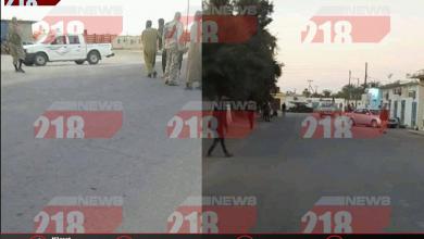 "Photo of خفايا هجوم تازربو.. ""عصابات تشادية على الخريطة"""