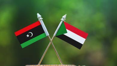 Photo of الخرطوم تستضيف اجتماع دول الجوار الليبي