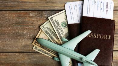 Photo of رفض شعبي لزيادة أسعار تذاكر الطيران
