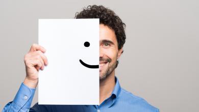 Photo of 9 نصائح لسعادة أبدية.. لن تتخيل الفارق الإيجابي بانضمامك لهذا العمل