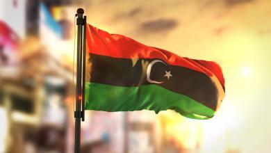 Photo of أكثر وجهات العالم للاستثمار.. أين تقع ليبيا؟