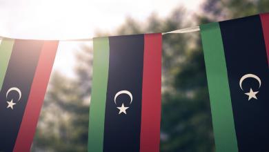 "Photo of ""الدستور والانتخابات"".. طريق ليبيا الوحيد للاستقرار"