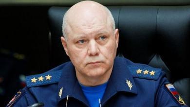 """صورة وفاة """"بطل روسيا"""" المُخابراتي"""